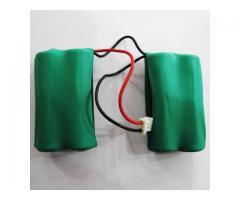 Battery - Image 3