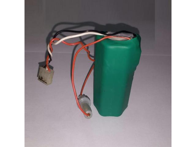 Battery - 4