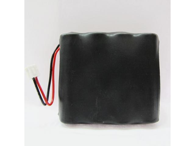 Battery - 1