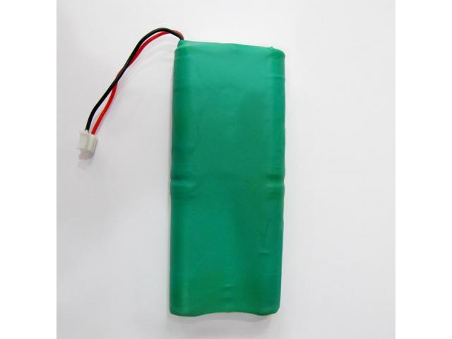 Battery - 2