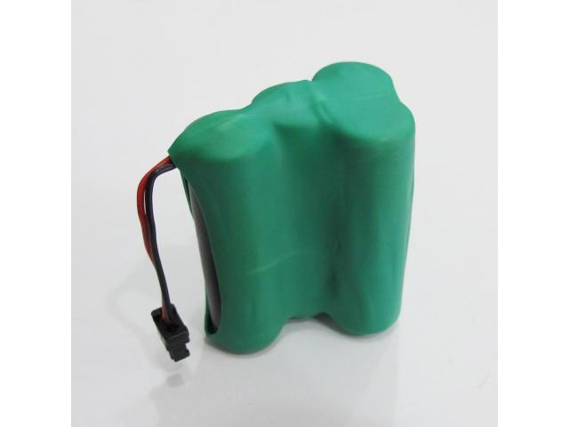 Battery - 3