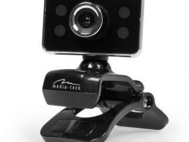 Web camera - 2