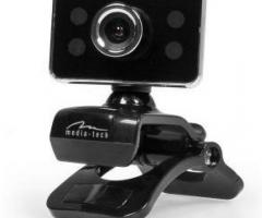 Web camera - Image 2