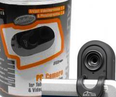 Web camera - Image 3