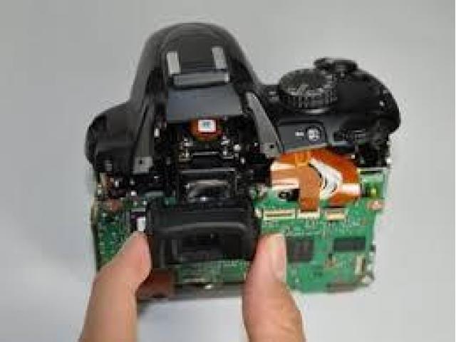 internet repair - 2