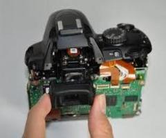 internet repair - Image 2