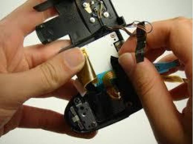internet repair - 3