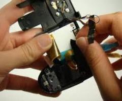 internet repair - Image 3