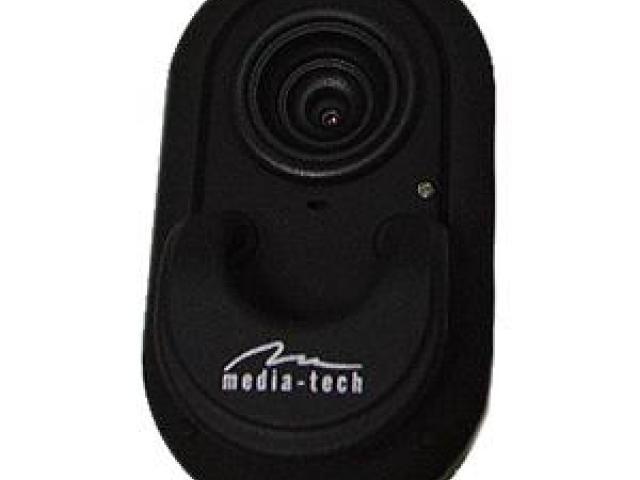 web camera - 1