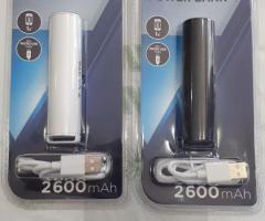 Battery - Image 2